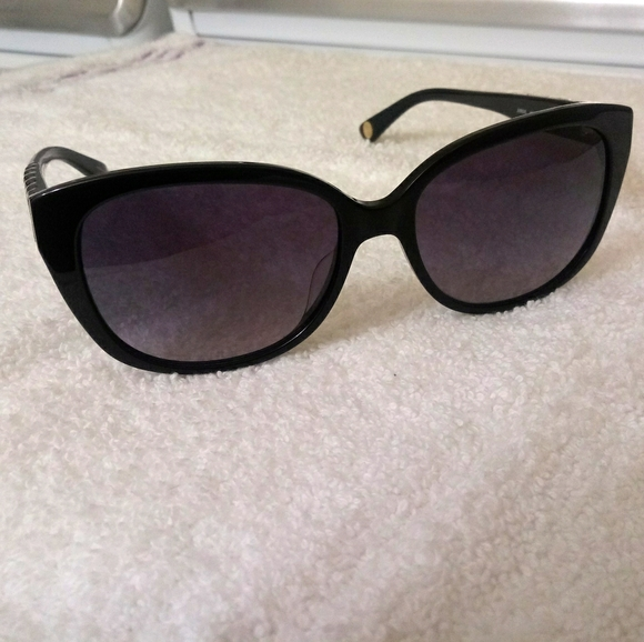 NWOT Juicy Couture Sunglasses